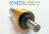 Polygon Solutions - Letter Marking Broach