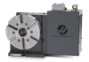 HAAS High-Speed Roller Cam Rotary Table