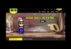 WD40 website