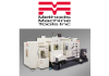 Method Machine Tools Inc