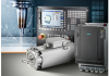 Siemens Tapping