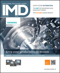 IMD_Archive-052015