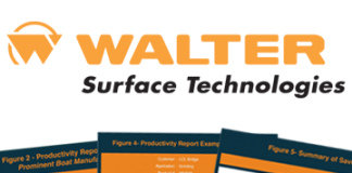 Walter Surface Technology White Paper