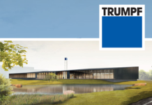 TRUMPF Chicago