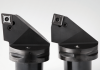 SECO - wear-resistant TH1000 and TH1500 turning inserts