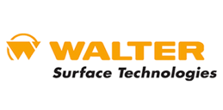 Walter Surface Technologies Expands European Footprint