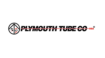 Plymouth Tube