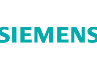 Additive Manufacturing, siemens