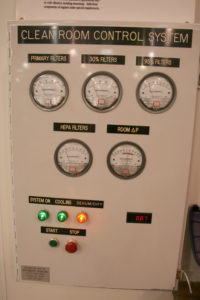 superior-spindle-clean-room-control-system
