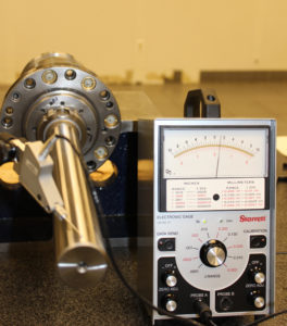 superior-spindle-testing
