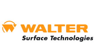 training center, walter surface technologies
