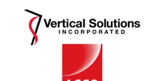 Vertical Solutions, Inc., ACCO Brands