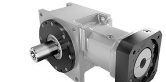 Exsys Eppinger, Hypoid, Hypoid Gearboxes, Gearboxes