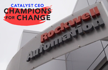 Rockwell Automation, Catalyst