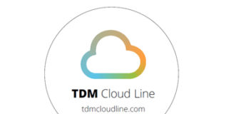 TDM Systems, Cloud Line