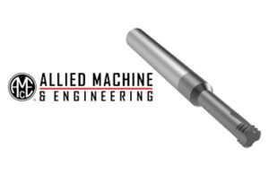 accuthread, accuthread T3, allied machine & engineered