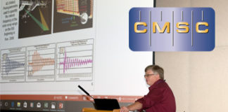 CMSC, Call for Papers 2018
