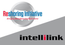 Reshoring Initiative, Intellilink