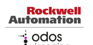 Rockwell Automation, Odos Imaging