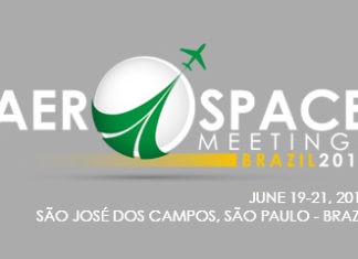 Aerospace Meetings Brazil, AMB