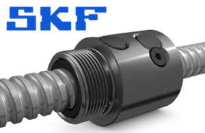 sp series, skf