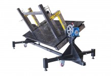 Strong Hand Tools, BuildPro®, Rotary Positioner