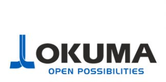 OKUMA Annual Winter Showcase