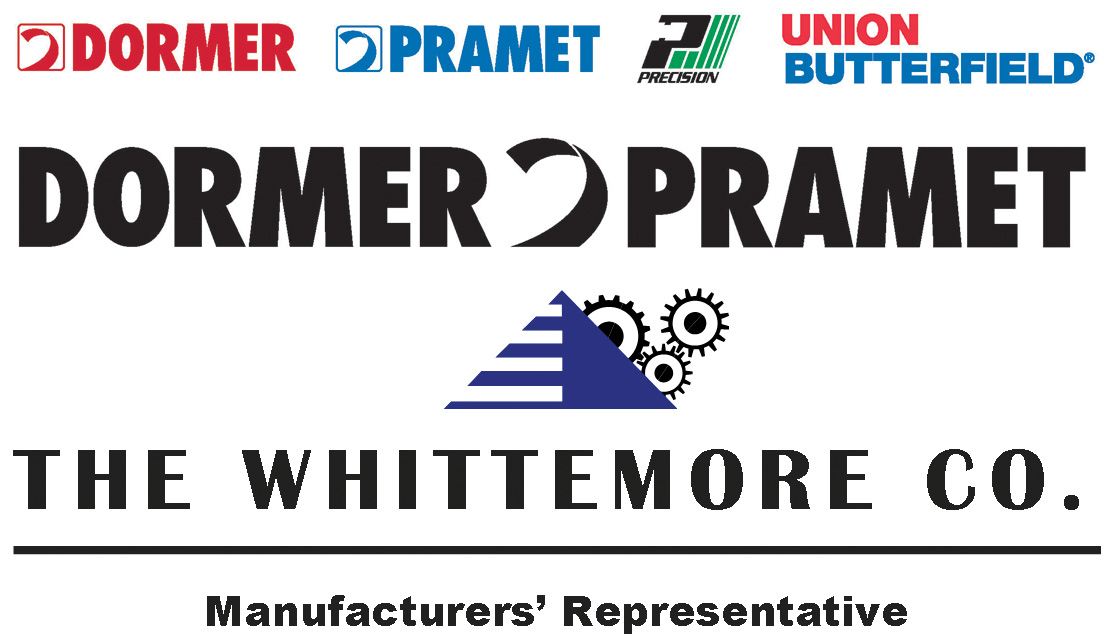 The Whittemore Co Expands Dormer Pramet Territories To Wisconsin