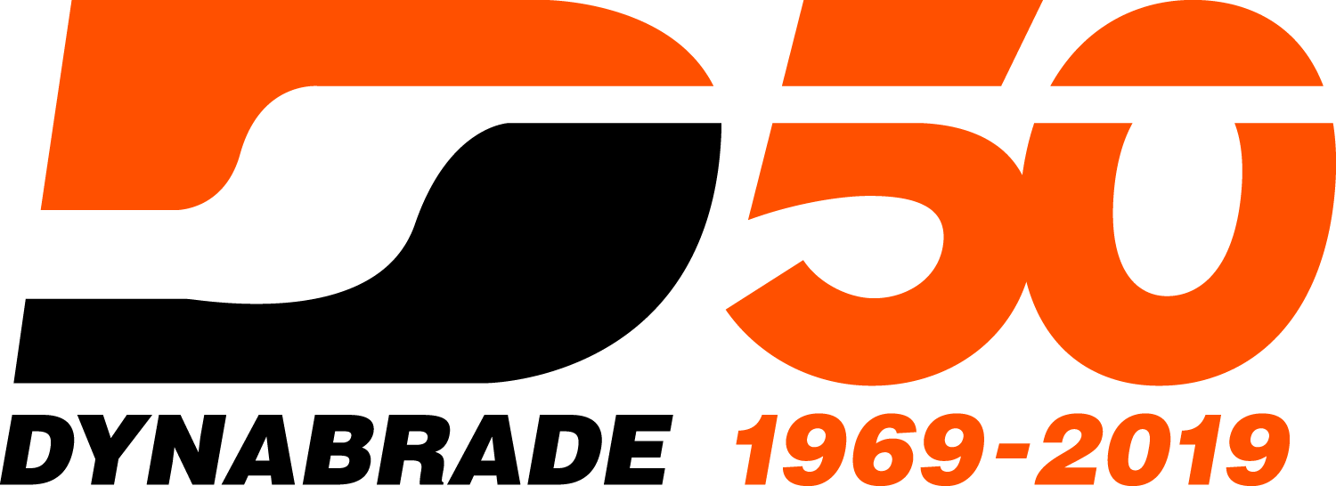 US Power Tool Manufacturer Dynabrade Celebrates its 50th Anniversary