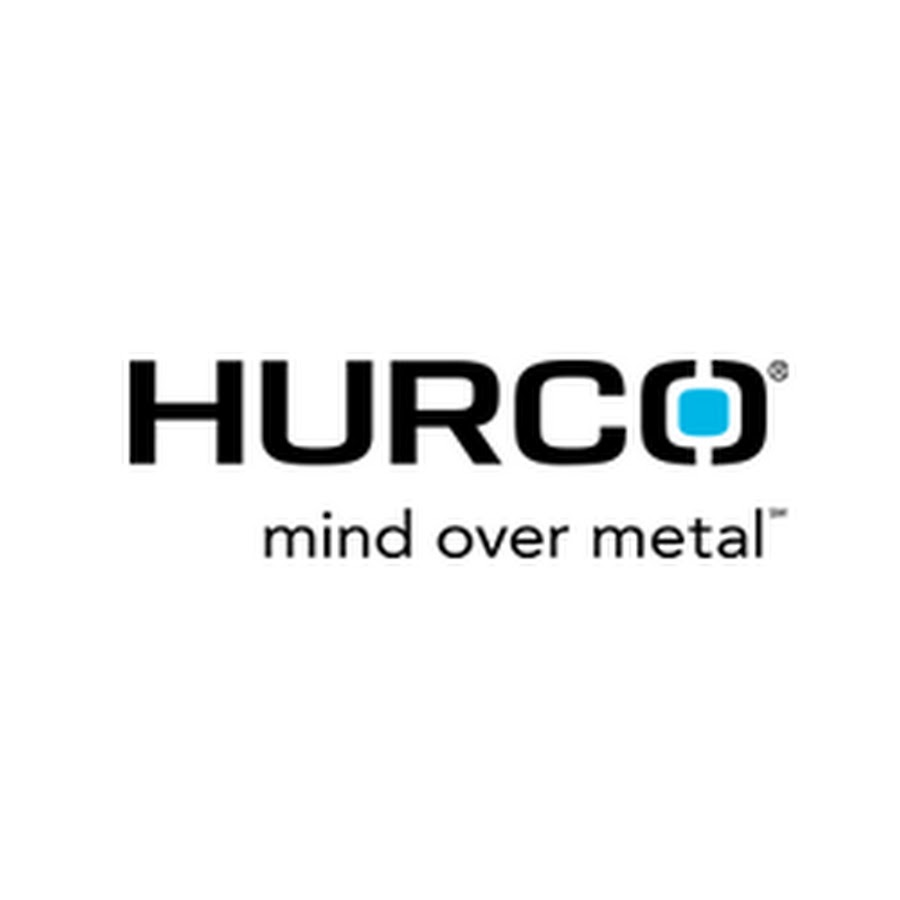 Hurco CNC Machine Technology at EASTEC 2019 | Industrial
