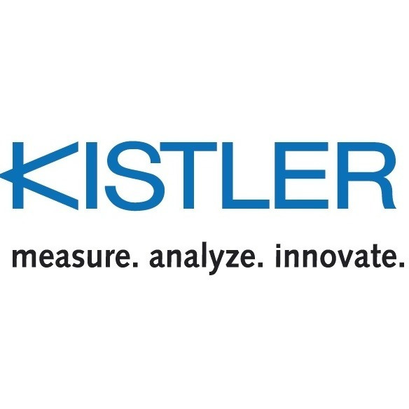 Kistler to debut new KiDAQ data acquisition system to US