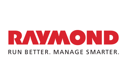 raymond corporation forklifts