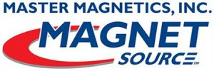 Master Magnetics, Inc. Logo-Industrial-Machinery-Digest-Directory