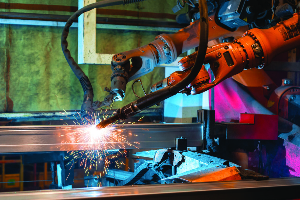 global shop solutions automate manufacturing erp roi