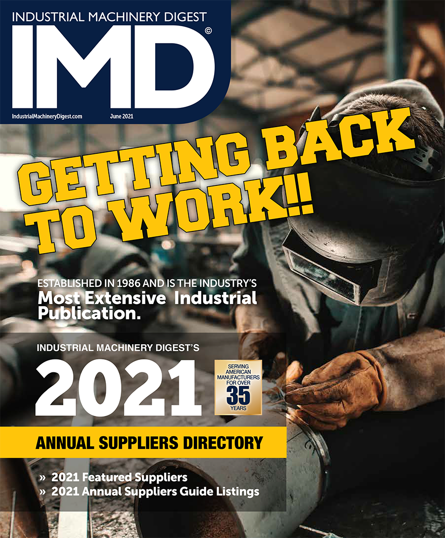 IMD Suppliers Directory