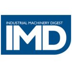 Profile picture of Industrial Machinery Digest