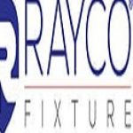 Profile picture of raycofixture