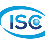 Profile picture of ISC Sales